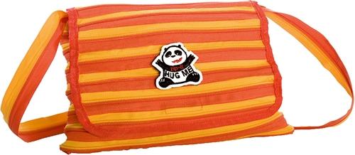 Picture of ZIP IT bag