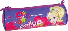 Slika od POLLY POCKET OKRUGLA PERNICA