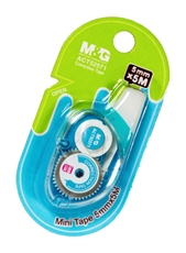 Picture of CORRECTION TAPE M&G 5 mm x 6 m