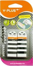 Picture of ERASER Escapa – blister pack 2 PCs