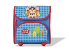 Slika od TIGER COMPACT mini torba