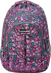 Slika od WHOOSH SCHOOL ruksak