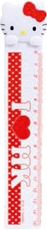 Picture of HELLO KITTY ruler