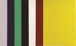 Slika od PLASTIČNA KORICA za spiralni uvez žuta 1/100