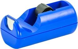 Slika od STALAK za samoljepljivu traku M&G