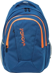 Picture of WHOOSH! SCHOOL BOY/GIRL BACKPACK