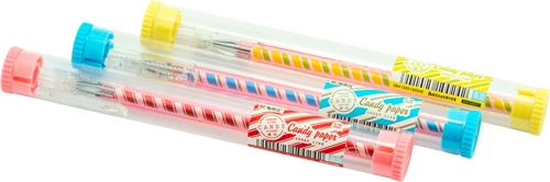 Picture of M&G GEL OLOVKA CANDY PAPER 0,38 MM - 1/24