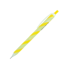 Picture of M&G CANDY PAPER MECHANICAL PENCIL 0,5 MM 1/12