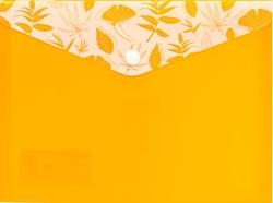 Slika od M&G MAPA ZA DOKUMENTE S DUGMETOM A5