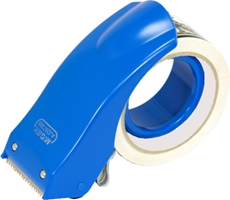 Picture of M&G TAPE DISPENSER 48 MM