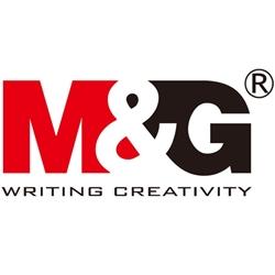 Slika za brend M&G