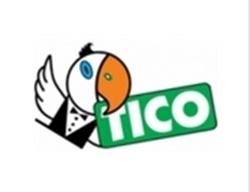 Slika za brend Tico