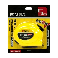 Picture of M&G METAR - 5 METARA