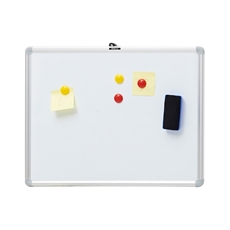 Picture of M&G WHITEBOARD 45x60 CM