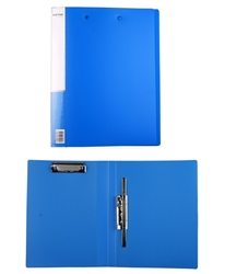 Picture of FOLDER for documents with  mechanism