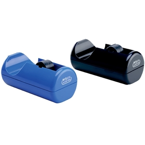 Picture for category Self-adhesive tapes and tape dispenser