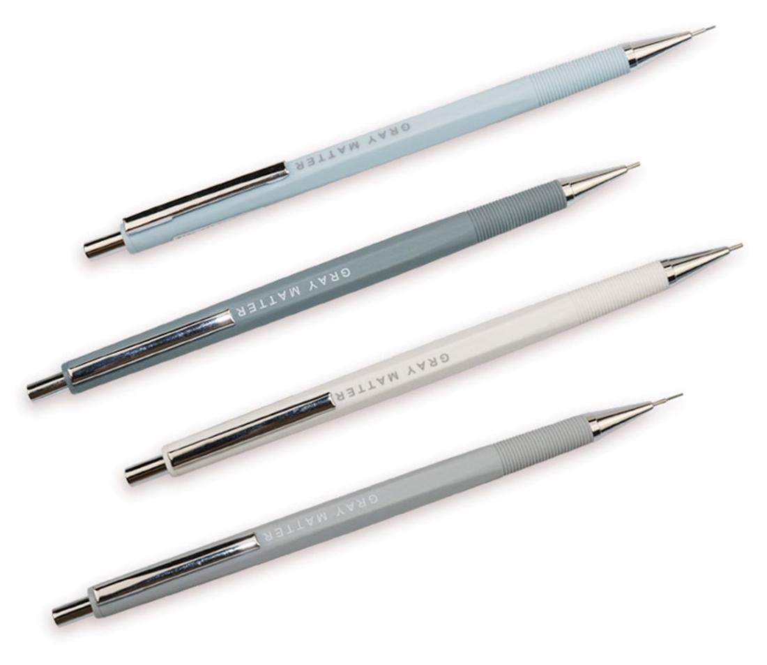 Slika za kategoriju Tehničke olovke