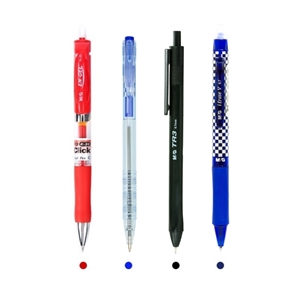 Picture for category Ballpoint pens