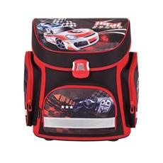 Slika od TIGER COMPACT školska torba AUTO
