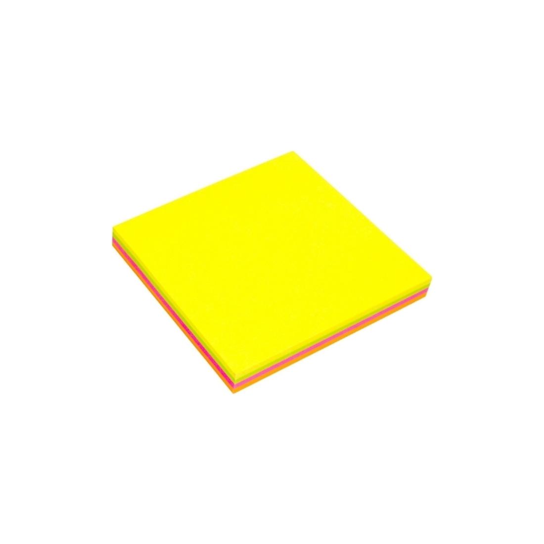 Slika za kategoriju Sticky notes i etikete