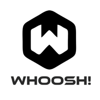 Picture for manufacturer Whoosh