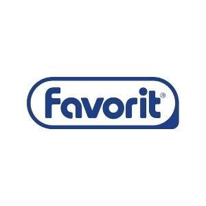 Picture for manufacturer Favorit