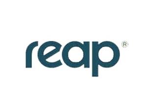 Slika za brend Reap