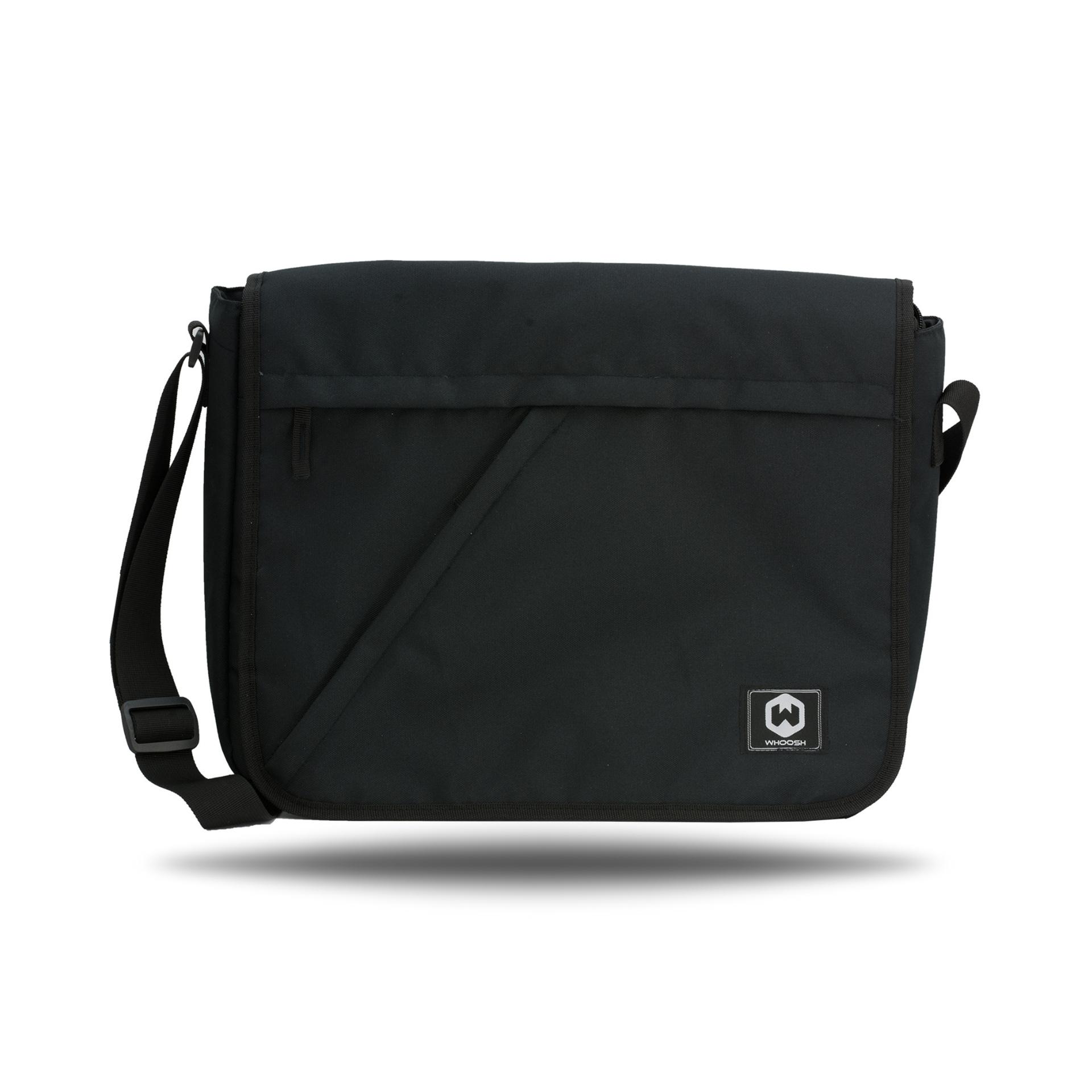 Slika za kategorijo Whoosh torbice i novčanici