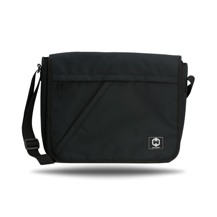 Slika za kategoriju Whoosh torbice i novčanici