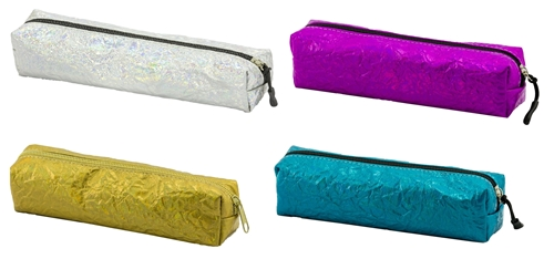 Picture of EMPTY PENCIL CASE SHINY