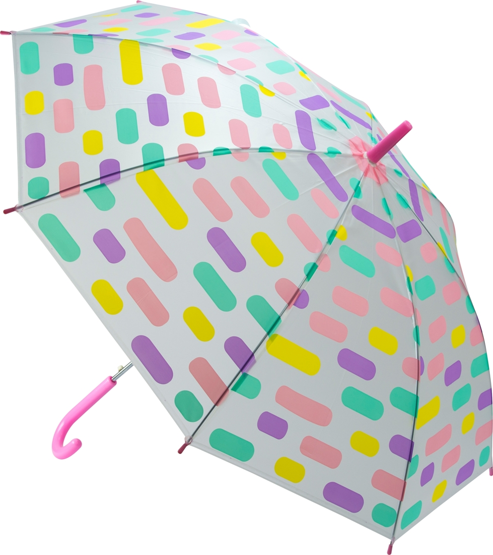 Slika za kategoriju Šalice i kišobrani