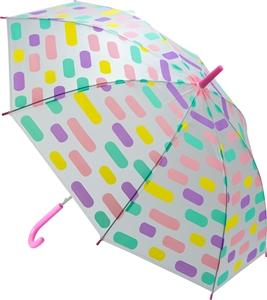 Picture for category Ceramic Cups & Umbrellas
