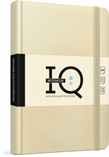 Picture of IQ PLANNER 9x14 CM