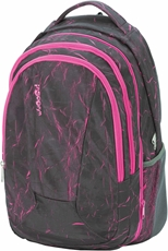 Picture of WHOOSH! TEEN BACKPACK 2in1