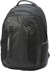 Picture of WHOOSH! SCHOOL BACKPACK