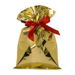 Slika za kategoriju Celofan vrećice