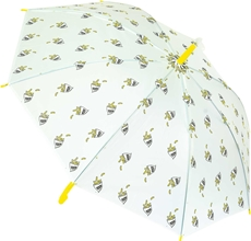 Picture of UMBRELLA YELLOW