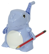 Picture of M&G DINOSAUR PENCIL SHARPENER
