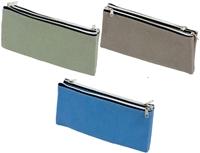 Picture of PRAZNA PERNICA Zipper 21,6x9,4x1,8 cm
