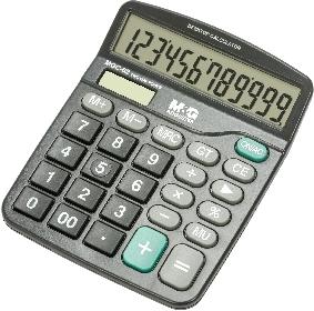 Slika za kategorijo Kalkulatori