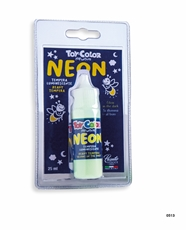 Slika od TOY COLOR tempera neon 25ml