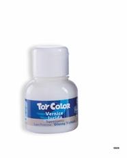 Slika od TOY COLOR extra zaštitni lak 50 ml