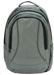 Slika od WHOOSH! TEEN BOY BACKPACK 2IN1