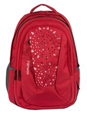 Picture of WHOOSH! TEEN T1 BACKPACK 2IN1