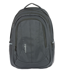 Picture of WHOOSH! TEEN BOY BACKPACK 2IN1