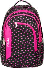 Picture of WHOOSH! SCHOOL GIRL BACKPACK