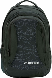 Picture of WHOOSH! TEEN GIRL/BOY BACKPACK 2IN1