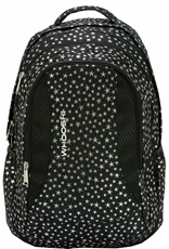 Picture of WHOOSH! TEEN T2 BACKPACK 2IN1