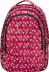 Picture of WHOOSH! TEEN GIRL BACKPACK 2IN1