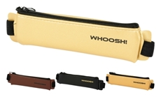 Picture of WHOOSH! EMPTY PENCIL CASE